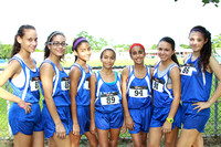 AMA Cross Country Final UPR